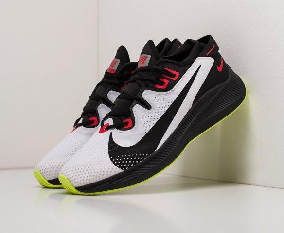 Nike Pegasus Trail 2 белые