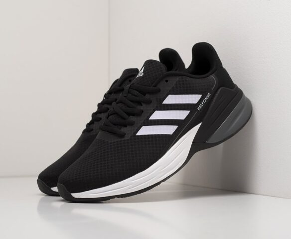 Adidas Response SR black