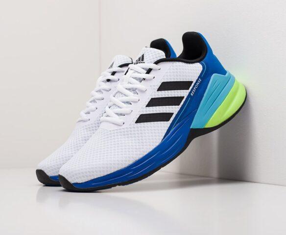 Adidas Response SR white