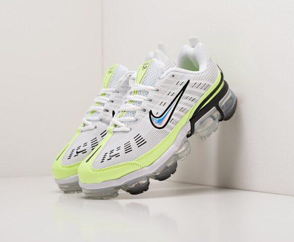 Nike Air VaporMax 360 белые