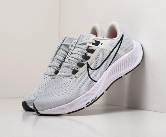 Nike Air Zoom Pegasus 36 Flyease серые
