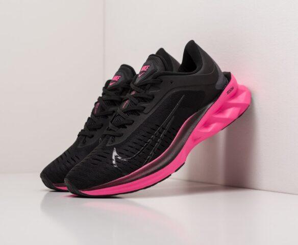 Nike Air Zoom Pegasus 37 черные