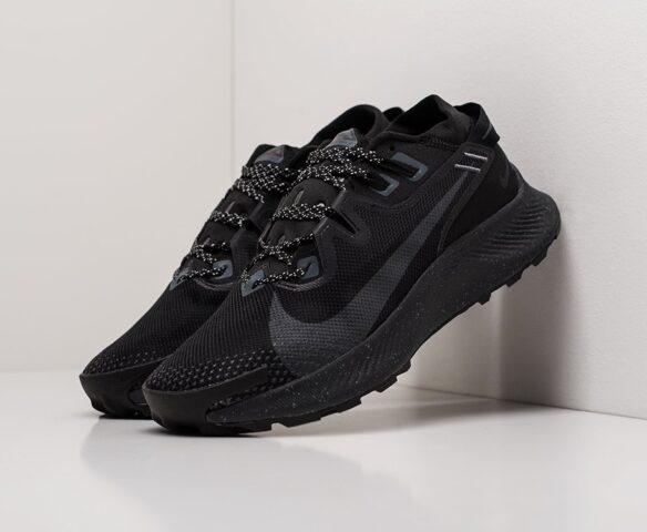 Nike Pegasus Trail 2 черные