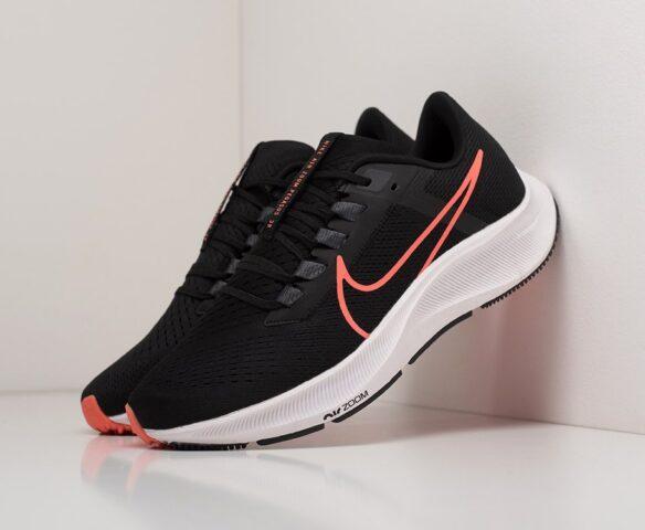 Nike Zoom Pegasus 37 black